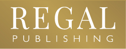 Regal Publishing